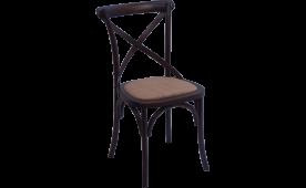 Ton stol
